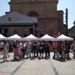 1º mercado plazara